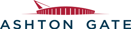 Ashton Gate Logo