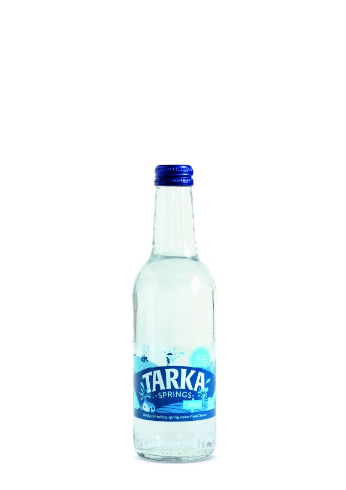 TARKA-GLASS-330ml-Still