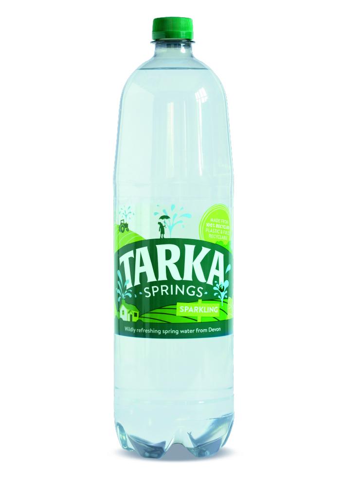 TARKA-PET-1.5ltr-Sparkling