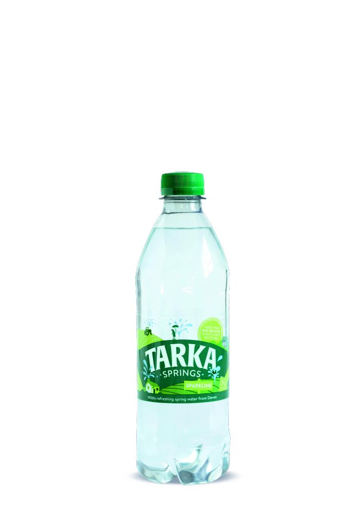 TARKA-PET-500ml-Sparkling