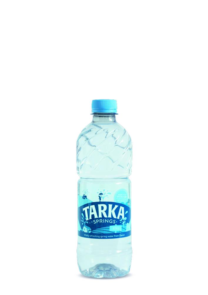TARKA-PET-500ml-Still