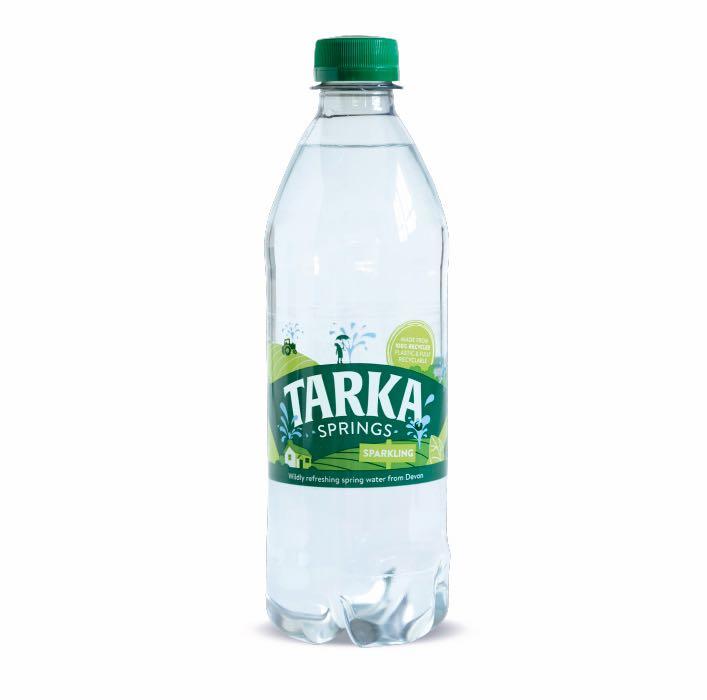 500ml sparkling bottle cropped